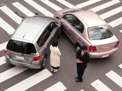 accident-international
