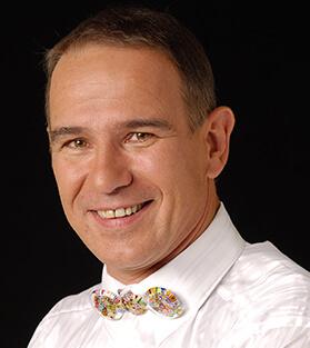 Maître Patrick SOREL