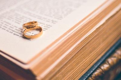 regimes-matrimoniaux