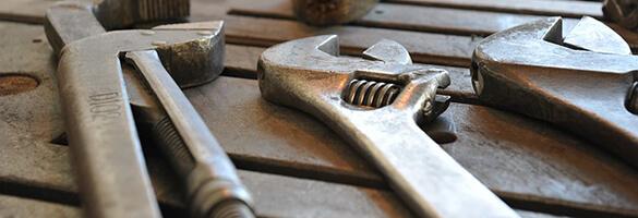 Comment être remboursé par le garagiste pour des réparations non effectuées ?