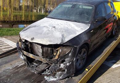 voiture-incendiée-assurance
