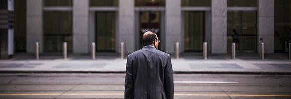 Qu'est-ce qu'une faute inexcusable de l'employeur ? Dans quel cas l'utiliser ?