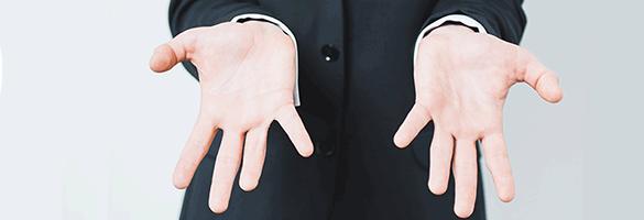 Comment être indemnisé pour licenciement abusif ?
