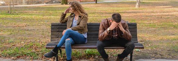 Divorce pour faute : ce qu'il faut savoir