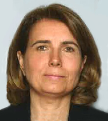Maître Nancy LAMBERT-MICOUD