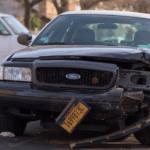 accident de voiture étranger la procédure