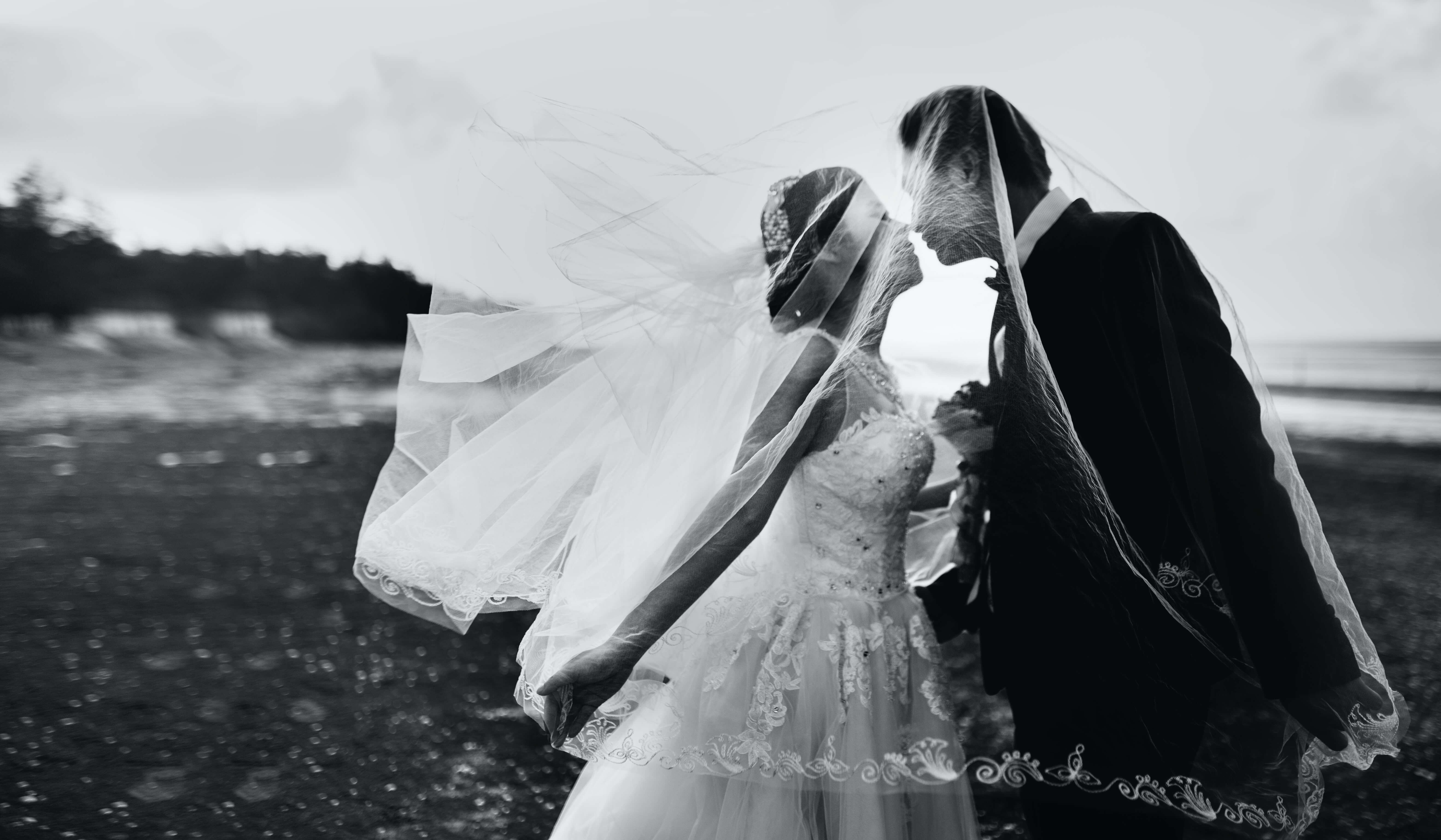 choisir regime matrimonial pour mariage