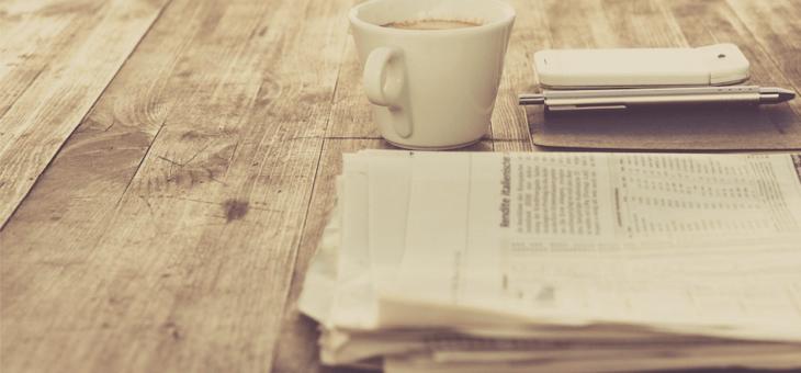 Quels sont les devoirs et droits du journaliste professionnel ?