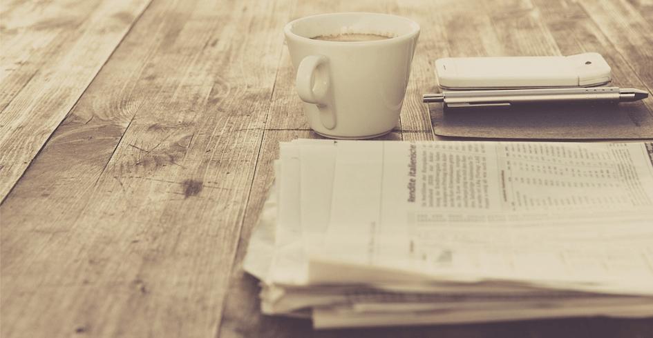 droits et devoirs du journaliste professionnel